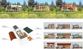 Lindal Cedar Homes Floor Plans by California Livn Homes Your Independent Lindal Homes Dealer