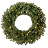 artificial christmas wreaths prelit artificial christmas wreaths