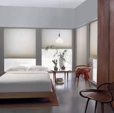 Bedroom Window Blinds Uncategorized Home Window Treatments Kinds Of Window Treatments