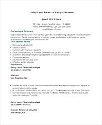 Entry Level It Resume Become Certified Federal Resume Writer Contemporary Art History