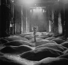 Free Films By Andrei Tarkovsky Sergei Eisenstein U0026 Other Russian