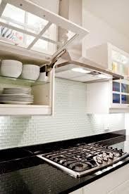 67 best kitchen ideas images on pinterest kitchen glass subway