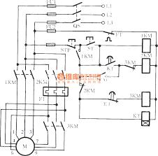 s plan central heating wiring diagram and boiler ochikara biz