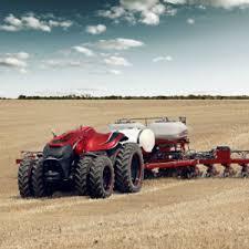 chambre agriculture 21 chambre agriculture 21 nouveau agriculture et nouvelles technologies