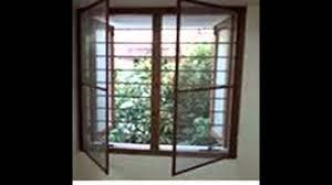nets world insect screens mosquito net kanchipuram call 9003213010