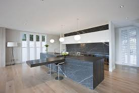 floating kitchen islands floating kitchen island kitchentoday