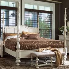 paula dean bedroom furniture paula deen bedroom furniture lightandwiregallery com