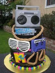 beastie boys cassette tape cake u2014 music musical instruments