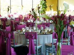 Chiffon Chair Sash 62 Best Chair Sash Concepts Images On Pinterest Chair Sashes