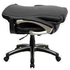 fold up desk chair folding desk chairs folding office chair with wheels desk chairs t