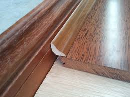 Laminate Floor Scotia Beading Flooring Accessories Acers Timber Flooringacers Timber Flooring