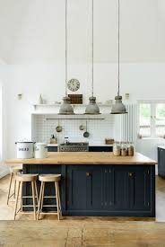best 20 kitchen tile designs ideas on pinterest tile kitchen