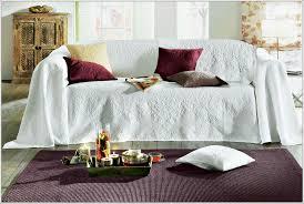 plaide pour canapé plaid pour canapé nestis