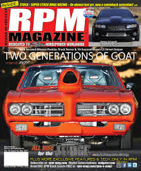 car junkyard guelph march 2017 by rpm magazine issuu
