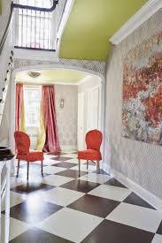 jws interiors sneak peek 2014 dc design house