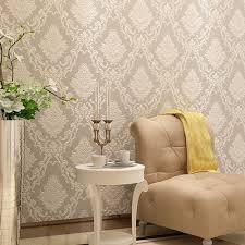 damask living room centerfieldbar com