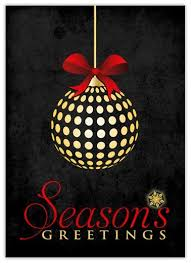33 best christmas cards for office images on pinterest christmas