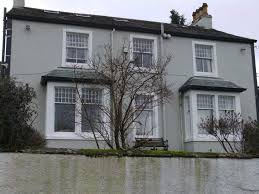 total protection from the weather with our wall coatings how to