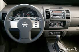 nissan frontier manual transmission 2006 nissan xterra information and photos zombiedrive