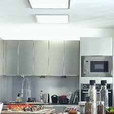 lairage cuisine leroy merlin leroy merlin luminaires spots awesome gallery of luminaire cuisine