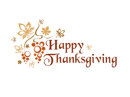 thanksgiving day in the united states the fourth thursday of