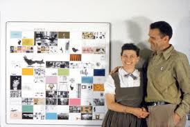 eames design eames and the of entertaining curbed