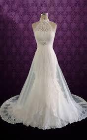 retro wedding dresses retro bridal dresses vintage wedding gowns june bridals