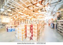 Interior Home Improvement by Hardware Arkivbilder Royaltyfrie Bilder Og Vektorer Shutterstock