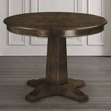 sears furniture kitchen tables sears furniture dining table tags extraordinary bassett kitchen