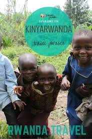 479 best rwanda images on pinterest east africa congo and