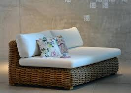 mousse d assise pour canapé canape assise pour canape mousse pour assise canape assise pour