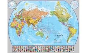 uae map world map cheap uae world map find uae world map deals on line at alibaba