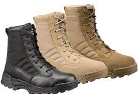 womens swat boots canada original swat tactical boots canada s source