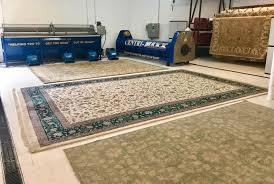 Persian Rug Cleaning by Area Rug Cleaning Clean As A Whistle Inc