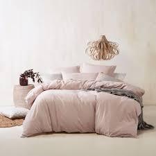 linen house olena european pillowcase exclusive to snooze buy