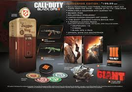 black ops 3 xbox one black friday amazon com call of duty black ops iii juggernog edition xbox
