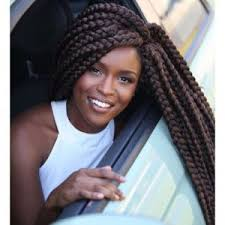 lastest hair in kenya top 4 hairstyles to try in 2017 nairobi confidential