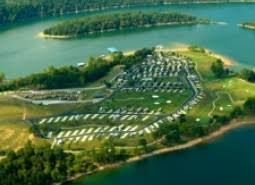 Where Is Table Rock Lake Branson Campgrounds U0026 Rv Parks Camping In Missouri