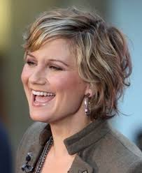 curly and short haircut showing back short hairstyles 10 best ideas cute curly short hairstyles short