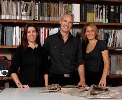Interior Designers In Ma by Dietz U0026 Associates Interior Design Boston Ma About
