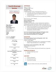 Sales Manager Resume Templates Word 92 Sales Manager Resume Templates Word 457995514385