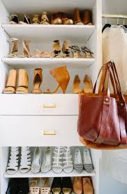 69 best closets images on pinterest closet space dresser and
