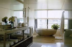 best master bathroom designs the best master bathroom designs inspirations chirgilchin