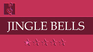 harmonica u0026 guitar duet jingle bells christmas song sheet