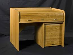 Small Roll Top Desks by Small Rolltop Desk Decoration Dream Houses