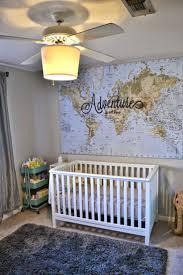 Ocean Baby Bedding Top 25 Best Gender Neutral Nurseries Ideas On Pinterest Baby