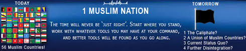 The Importance of Unity Among Muslims My Organic Recipes The Significance of Unity and Brotherhood in Islam   The Point eu