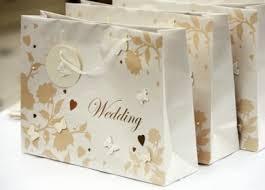 wedding gift bags wedding gift bags sheriffjimonline