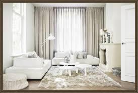 wohnzimmer gardinen ideen gardinen modelle f r wohnzimmer vegdis home decor and