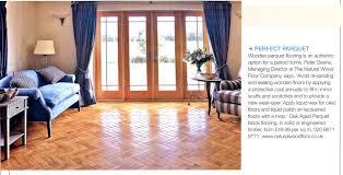 period homes interiors magazine uk home photo style period homes interiors magazine uk